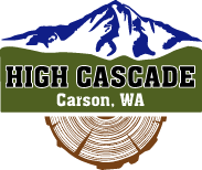 High Cascade Forest LLC